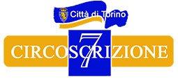 Circoscrizione 7 | Città di Torino